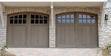 Security Garage Doors Houston, TX 713-470-6699